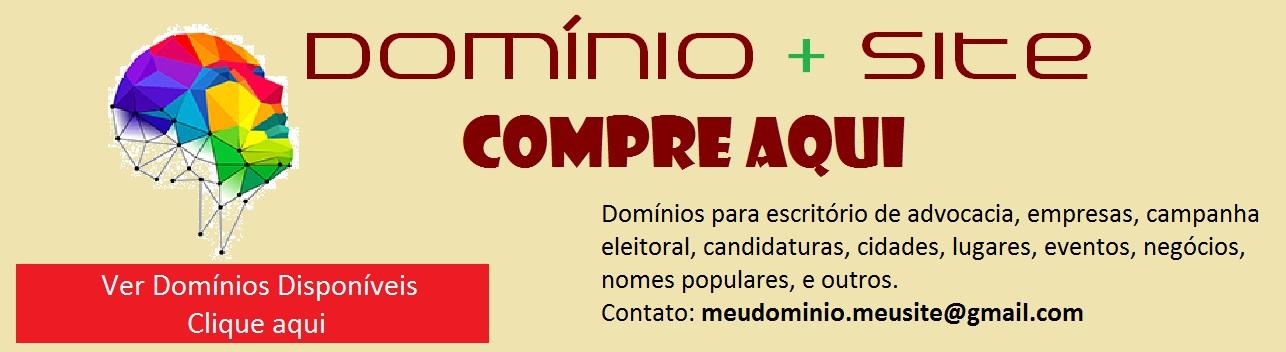 http://valedojurua.com.br/venda-de-dominios